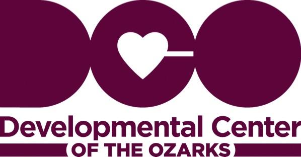 Paubox Customer Success - Developmental Center of the Ozarks