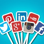 How To Use Facebook To Market Your Medical Practice