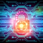 Healthcare Needs to Adjust to New Types of Cyber Attacks