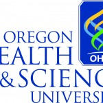 Oregon Health & Science University fined $2.7 million for HIPAA Violations