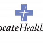 Advocate Health Care Settles Potential HIPAA Penalties for $5.55 Million