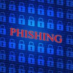 Phishing Alert, Fake OCR Email Making the Rounds
