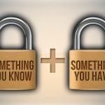 Choosing Authentication Types for Healthcare