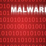Malware Infection Results in HIPAA Fine for UMASS