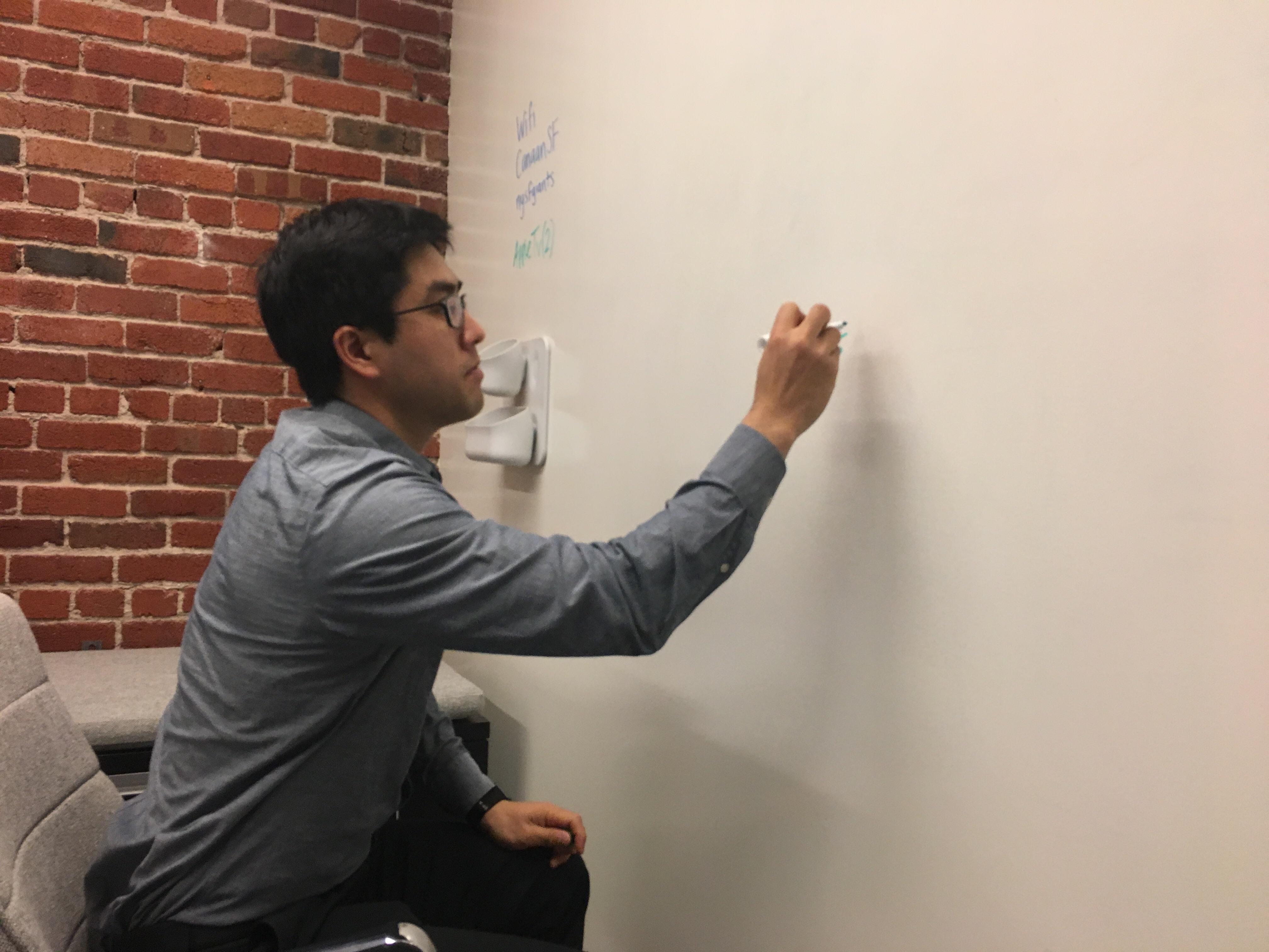 Brushing up our SaaS Metrics with Rayfe Gaspar-Asaoka, Technology Team Analyst of Canaan Partners - Paubox