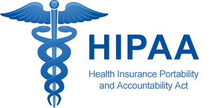 How Large is the HIPAA Industry? - Paubox