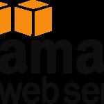 Is Amazon Web Services (AWS) HIPAA Compliant?
