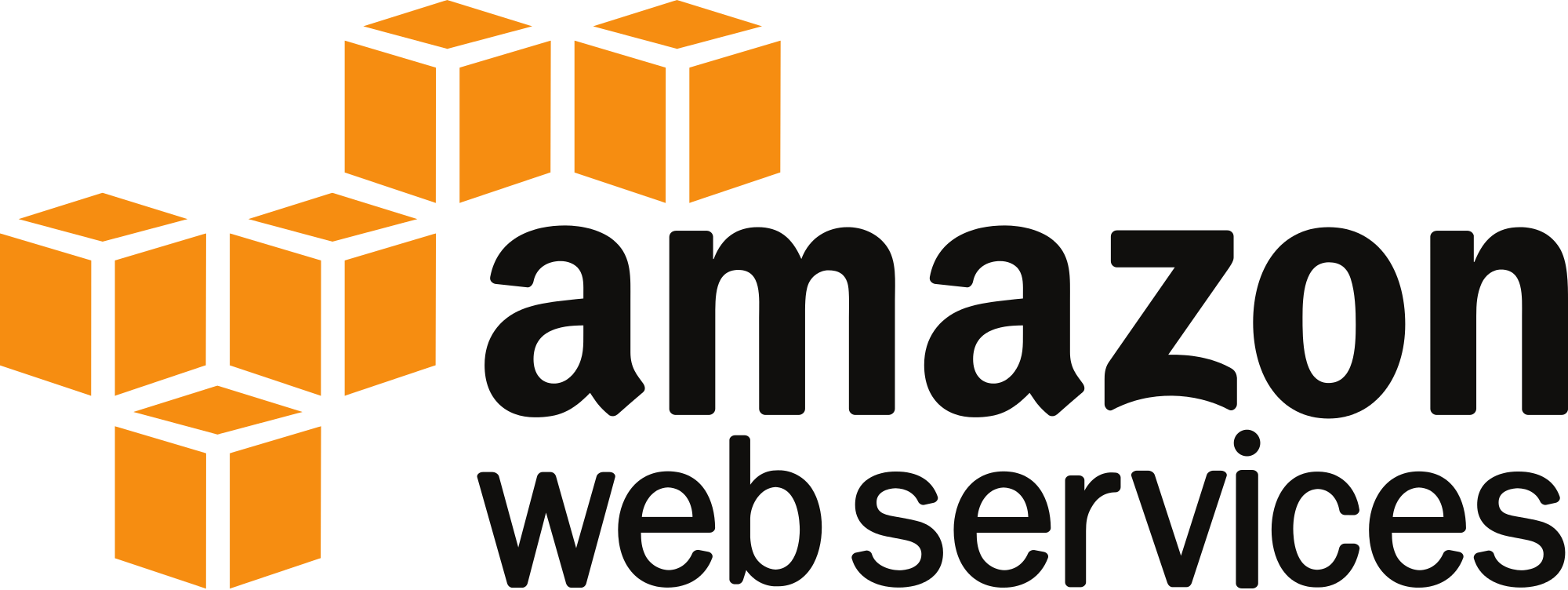 Image result for amazon aws