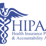What is HIPAA? Or is it HIPPA?