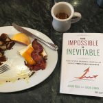 From Impossible to Inevitable: Chapters 1 - 8