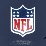 HIPAA Compliance and the NFL (National Football League)