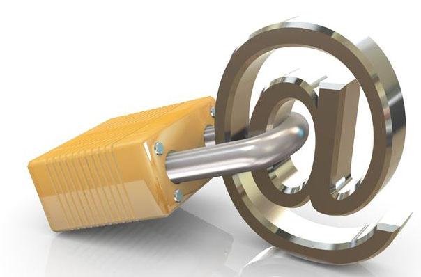 Email DLP - Paubox