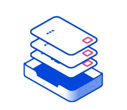 Paubox DLP Suite - Data Loss Prevention