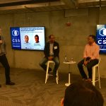 SaaStr Speaker Series with Sameer Dholakia and Ajay Agarwal: The Rule of 40 and More