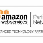 Paubox joins Amazon's AWS Partner Network (APN)