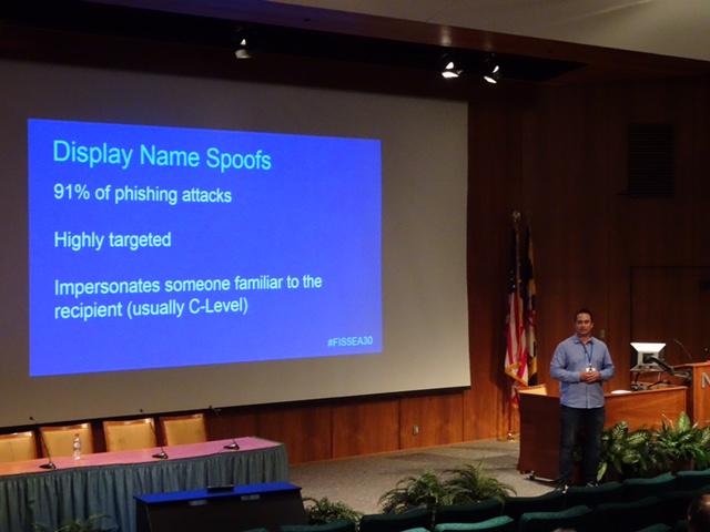 Google Safe Browsing API for Email Security - Paubox