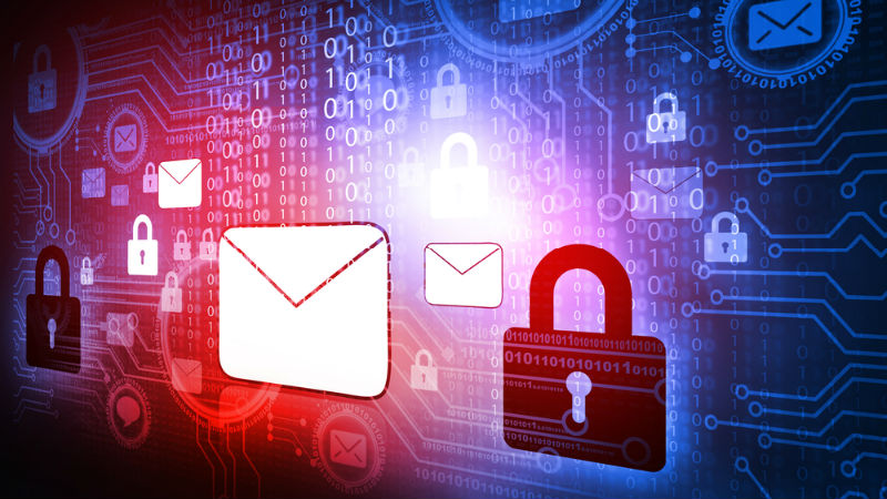 email security, healthcare email security, paubox, hipaa, hipaa compliant, cyberattacks, health care