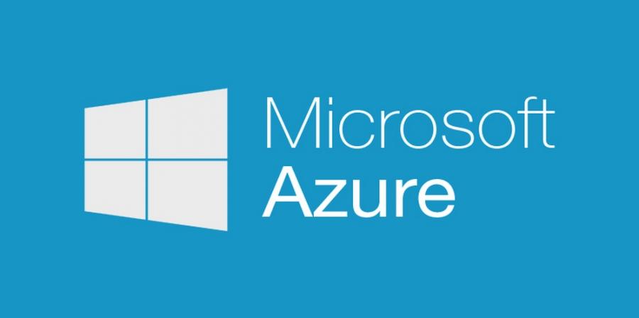 How Do I Make Microsoft Azure Hipaa Compliant Paubox