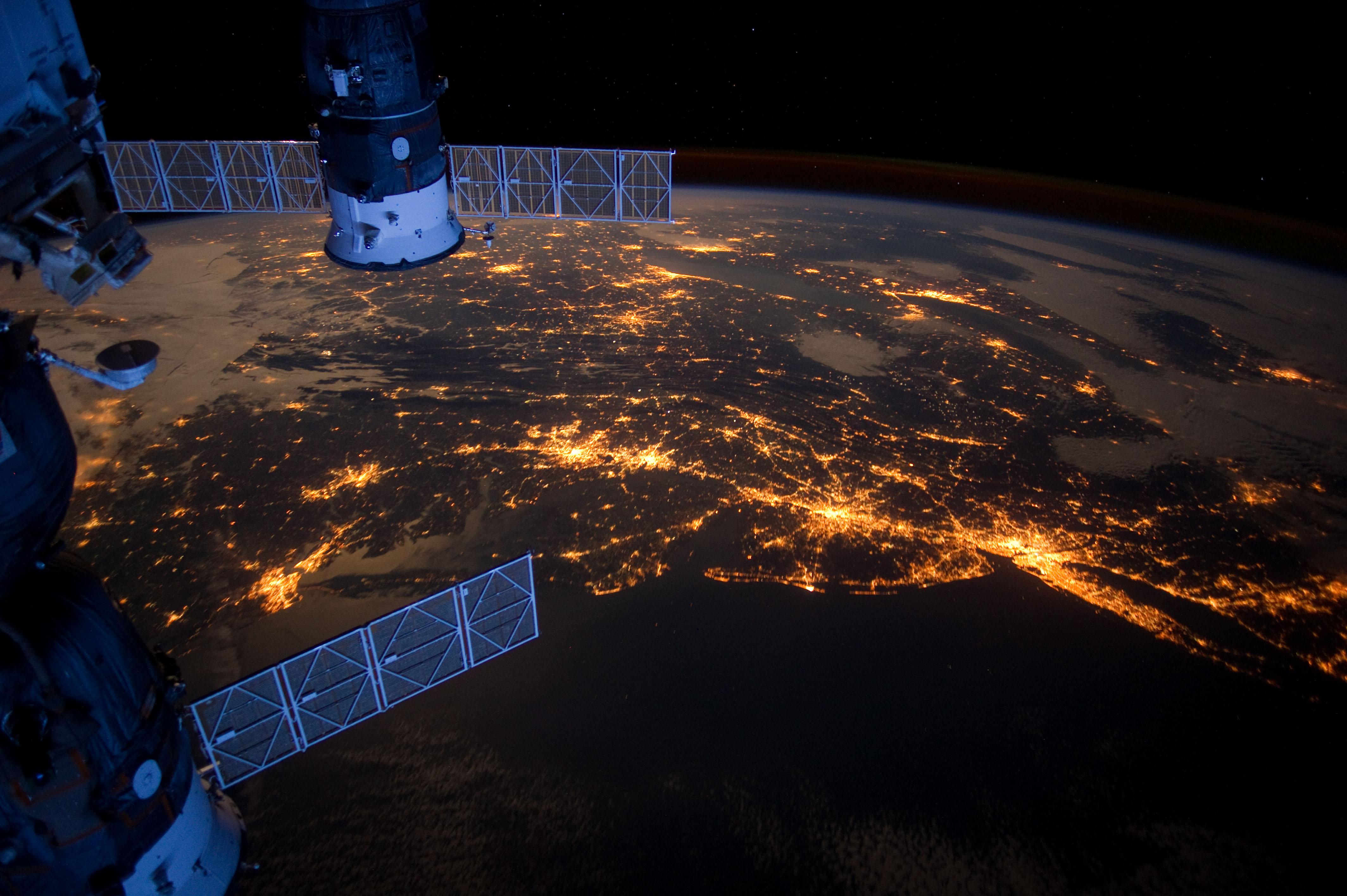 NASA Cyber Security Webinar: Phishing Detection Strategies - Paubox