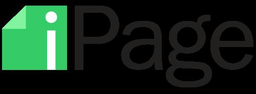 Is iPage HIPAA Compliant? – Paubox