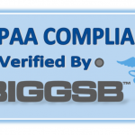 Paubox Earns HIPAA Compliance Certification