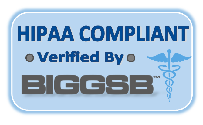 Paubox Earns HIPAA Compliance Certification – Paubox