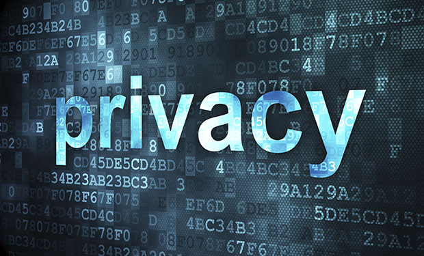 hipaa, hipaa privacy, hipaa privacy rule, privacy, paubox