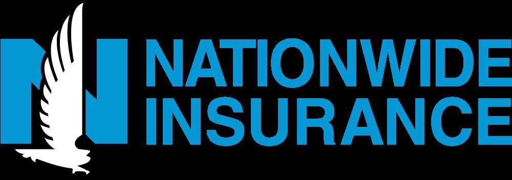 nationwide insurance, nationwide data breach, data breach, data security, cybersecurity, paubox