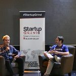Startup Grind Silicon Valley: Anthemos Georgiades (Zumper)