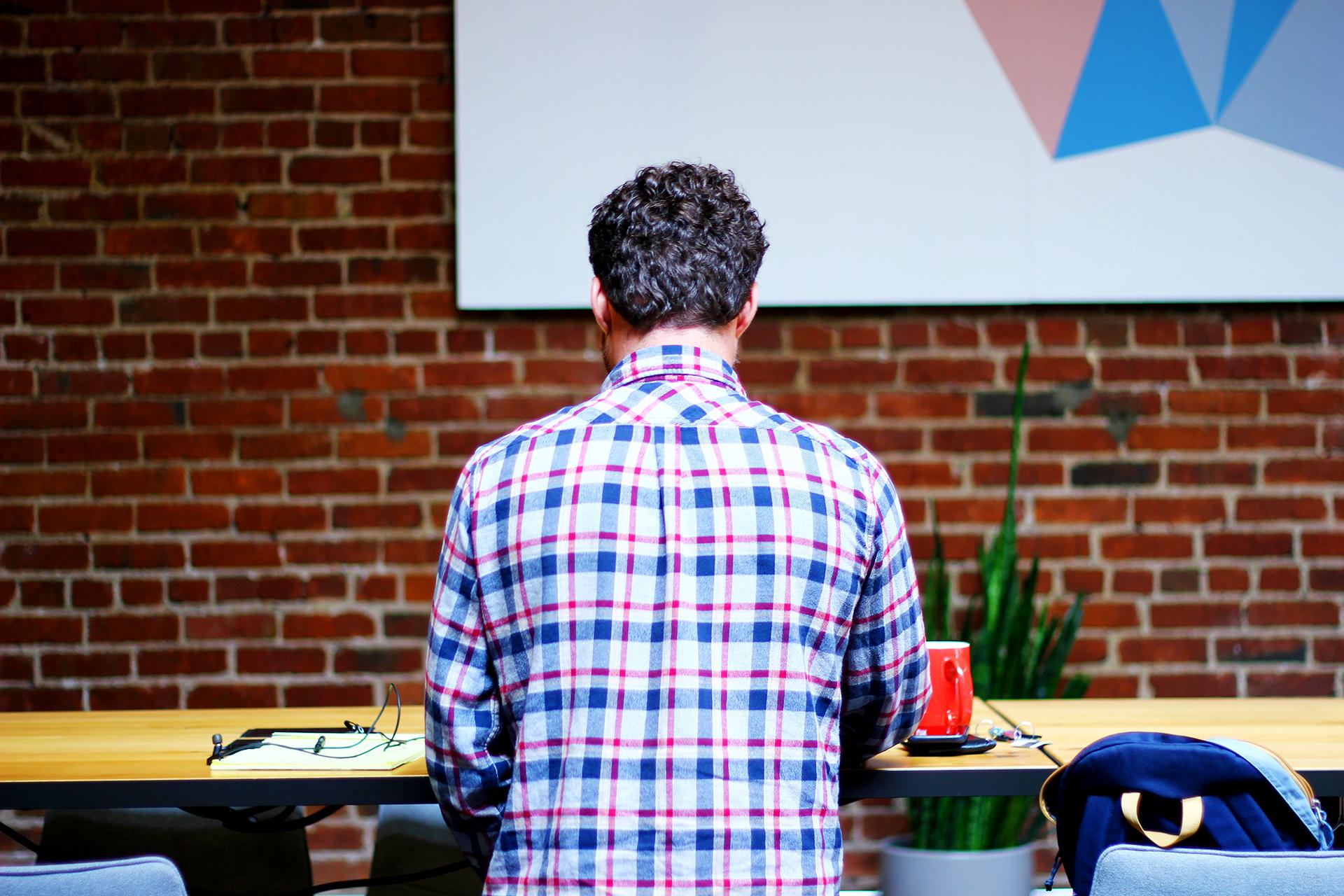 Is Citrix ShareFile HIPAA Compliant? - Paubox