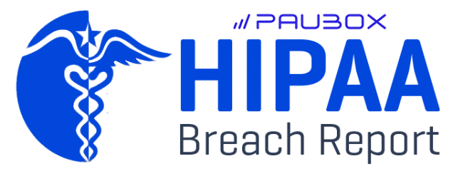 hipaa breach reporting, hipaa breach, hipaa, reporting