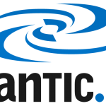 Atlantic.Net Joins Paubox SECURE 2019 as Gold Sponsor