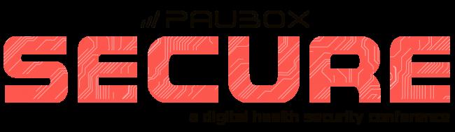 paubox secure logo