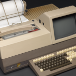 The History of the Fax Machine