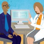 This Is What Happens to Patient Engagement Under HIPAA