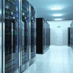 How This Company Chose Their HIPAA Compliant Hosting Plan