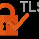 Disabling TLS 1.0 for Improved Security