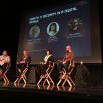 Health IT Security in a Digital World