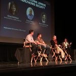 First Annual Paubox SECURE Conference Tackles Big Digital Health Security Topics