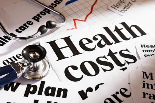 health costs, expensive healthcare, american healthcare, universal healthcare, single payer healthcare