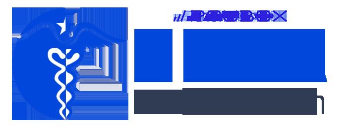 Paubox HIPAA Email Breach