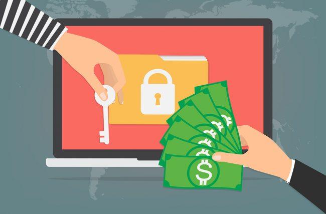 ransomware, ransomware attacks, ransomware attacks 2017