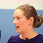 Vanessa Carmean, PhD: Future-Proofing a Network in Healthcare