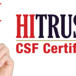 What is HITRUST Certification?