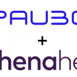 Paubox Partners with athenahealth's 'More Disruption Please' Program to Make HIPAA Compliant Email Easy to Use