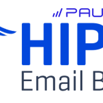 Confluence Health Suffers HIPAA Email Breach