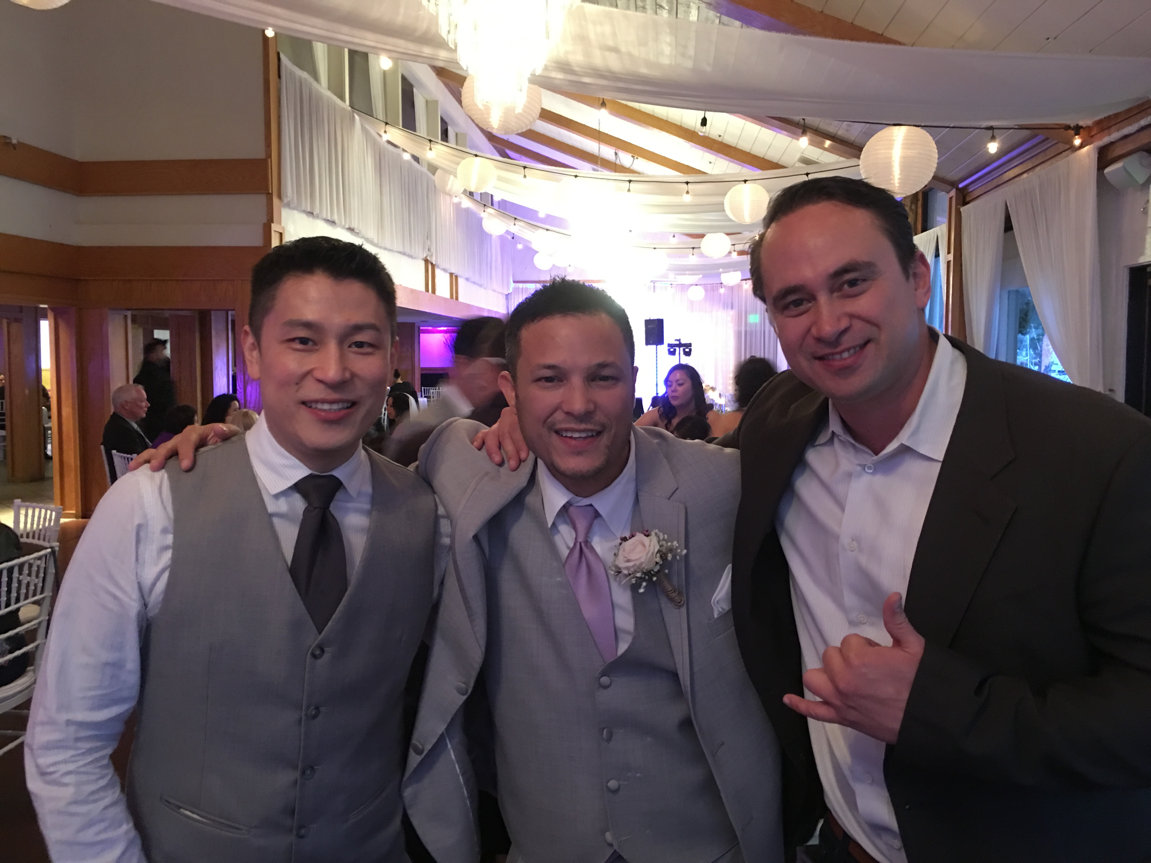 Is Microsoft Teams HIPAA Compliant? - Jerry Wu, Eddie Waits, Hoala Greevy