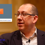 Scott Segerstrom: Paubox has made life a lot easier for all of my users