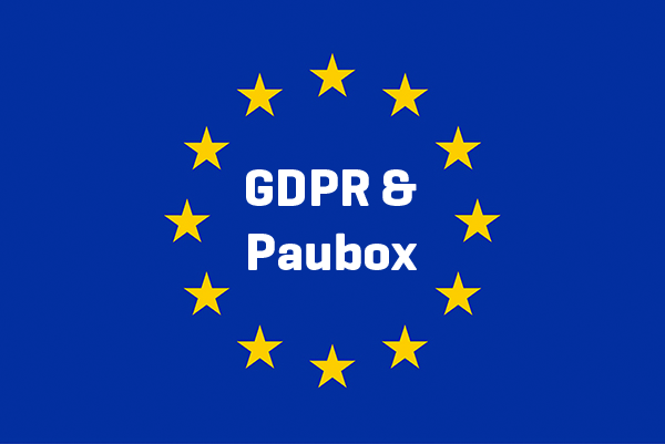 GDPR email encryption compliance