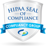 Paubox Earns Second Independent HIPAA Compliance Certification